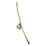 18k-yellow-gold-pin-with-fancy-sapphires-and-lavender-pearl